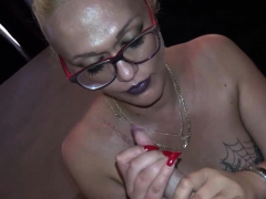 german-guy-fucks-post-op-shemale-with-fake-pussy-anal