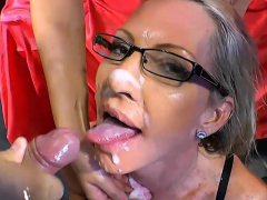ultimate-cumshot-compilation-german-goo-girls