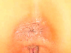 hot-close-up-dildo-toying-and-pussy-rubbing