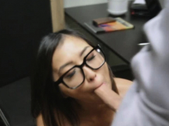 Daddy fuck his step daughter garage free tubes look