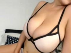 sophia68-big-boobs-bbw-bra