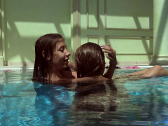 underwater-lesbos-serbian-and-russian