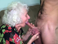 hairy-old-mom-deep-banged