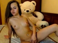 horny-18yo-teen-loves-pleasuring-a-banana
