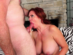 passionate-sex-with-mature-andi-james