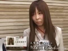 japanese-hotties-attending-a-meeting