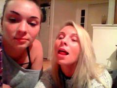 lesbian-teen-takes-care-of-blonde-mature-lesbian
