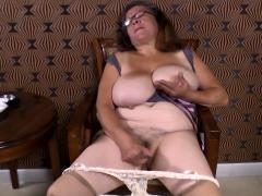 omageil-horny-granny-masturbation-her-old-pussy