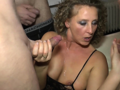 german-hardcore-creampie-and-cum-sexparty-gangbang