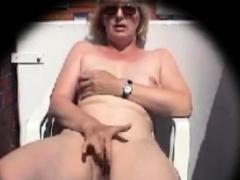 my-mom-masturbates-on-our-balcony