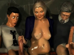 tim-18-gets-sex-lessons-after-school
