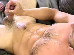 sexy-naked-men-in-gay-porn-and-men-with-big-dicks-xxx