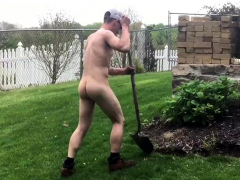 outdoor-amateur-french-gays-fuck-ass