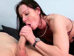 german-scout-mature-julia-seduce-anal-at-street-casting