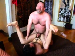 hot-daddy-fucks-so-good
