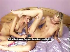 gitta-and-pam-lesbo-teen-girls-fingering