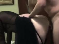 amateur your dirty secret fingering herself on live webcam