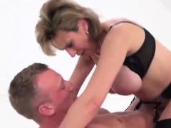 unfaithful uk mature lady sonia flaunts her monster boobs61qak