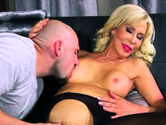 hot-gilf-has-anal-intercourse