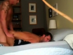 Spycams From Guys