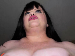 fat-booty-milf-pawg-loves-stretch3x-bbc