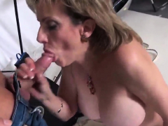Unfaithful British Milf Lady Sonia Reveals Her Large 33fyo