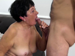 hairy-old-grandma-first-toyboy-sex