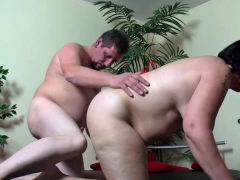 old-german-couple-at-first-threesome-with-big-tits-mature