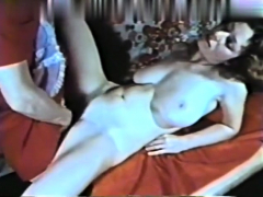 busty-vintage-slut-gives-blowjob