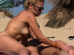 hot-nudist-beach-milfs-voyeur-amateurs-compilation-video