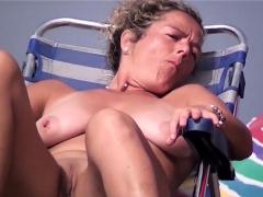 hidden-camera-beach-amateur-nudists-close-ups-voyeur-video