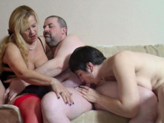 fat-guy-at-first-ffm-threesome-with-wife-and-big-tits-mature