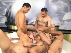 Heavenly latin trannie Rafaella Ferrari gets nailed by lover