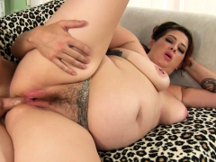 hairy-fat-milf-kailie-raynes-gets-her-ass-pummeled-hard