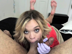 blonde-petite-teen-gets-dicked-down-so-hard-by-her-stepbro