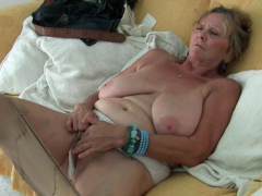 euro-granny-tarra-dildos-her-over-70-year-old-cunt