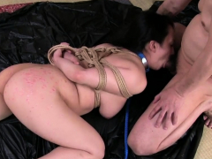 birching-bdsm-bondage-slave-femdom-domination