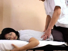 reality-kings-sensual-massage-and-happy-end