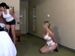 lesbian-milf-having-fun-with-a-busty-brunette-patient