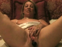 michelle-crams-her-pussy-with-large-toys