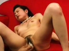 petite-asian-japanese-granny-fucked-with-toys-6