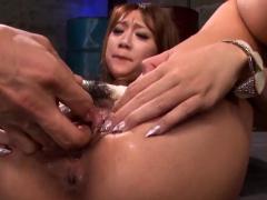 Sexy Asian Milf, Insane Home Porn – More At Pissjp.com