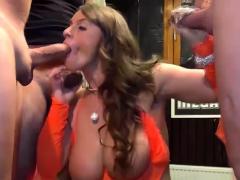 extreme-rough-bukkake-orgy-with-sexy-susi