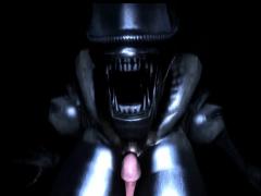 alien-porn-collection-part-23