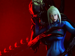 samus-aran-alien-porn-on-the-planet