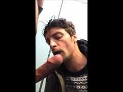 stranger-sucking-me-in-public-toilets