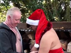 big-natural-boobed-mature-kim-in-santa-outfit