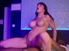 mariskax busty brunette valentina ricci fucked by a bbc xvideo-world