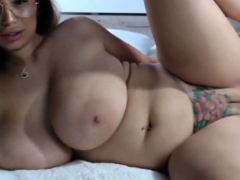 subliminal-romanian-big-natural-boobed-webcammer