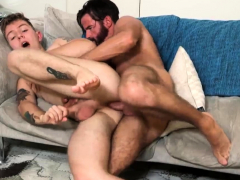 gay-twinks-anal-fisting-being-a-dad-can-be-hard